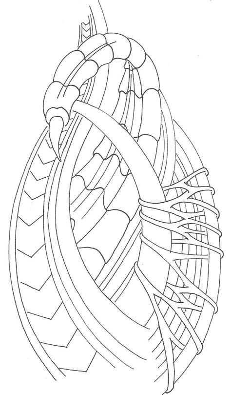 biomechanical tattoo line drawing biomechanical tattoos and designs page 250