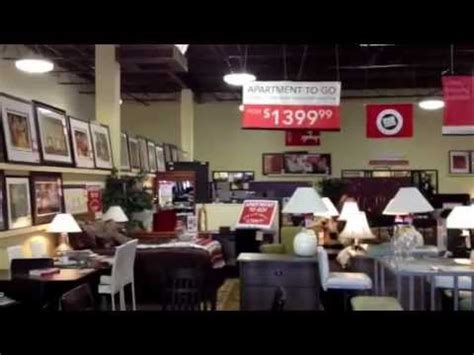 Cort Furniture Clearance Center by Alexandria Clearance Center Cort Furniture