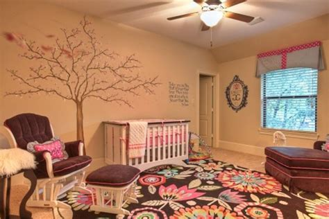 pink and brown bedroom ideas pink and brown bedroom ideas brown and pink girls room