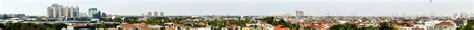 search photos panorama jakarta file panorama jakarta jpg