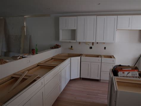 Castle Kitchen And Bath Pacifica by Dewils Cabinets Reviews Dewils Kitchen Cabinetry Reviews