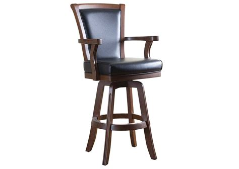 30 Inch Bar Stools With Arms by Stools Design Inspiring 30 Leather Bar Stools Leather