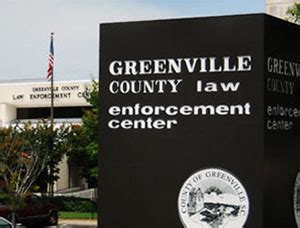 Greenville County Marriage Records County Of Greenville Sc