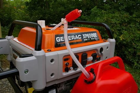 what you need to about home generators so you won t