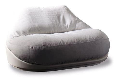 free hug sofa serralunga hug sofa outdoor sofa