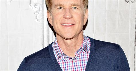 matthew modine now matthew modine once jumped off a cliff 25 things you don