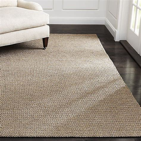 best outdoor rug best 25 indoor outdoor rugs ideas only on