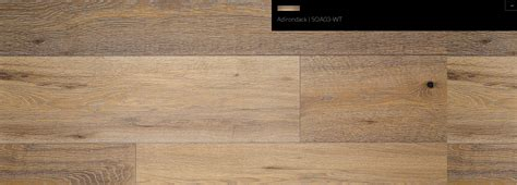 Mamre Floor by Mamre Hardwood Flooring Summit Peak Estates Los Angeles