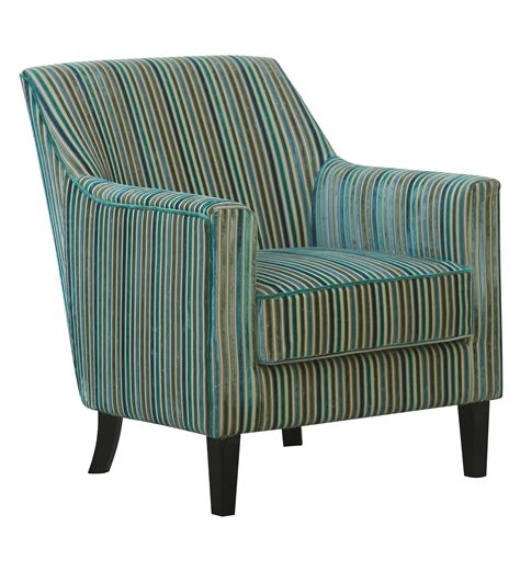 Teal Blue Accent Chair Luxury Teal Accent Chair Inmunoanalisis