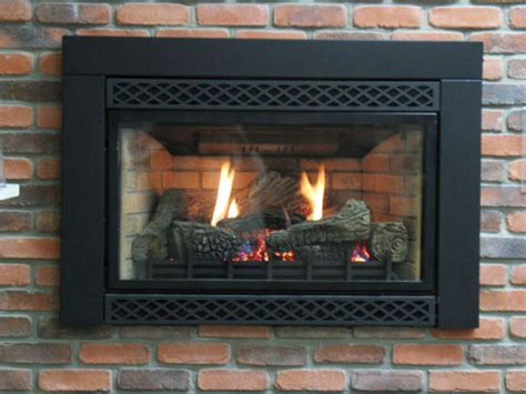 Gas Fireplace Repair Northern Virginia by Gas Fireplace Repair Northern Virginia 28 Images