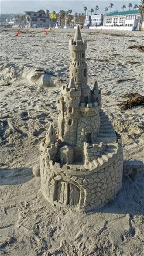 dog house san diego back door and dog house view of sand castle picture of san diego sand castles san