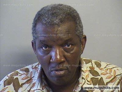 Jackson County Oklahoma Court Records Jackson Mugshot Jackson Arrest Tulsa County Ok Booked For