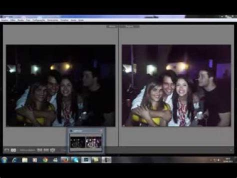 tutorial lightroom iniciantes photoshop tutorial como clarear fotos no photoshop doovi