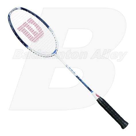 Harga Samsung J5 Di It Manado raket wilson ncode wilson ncode n1 badminton racquet