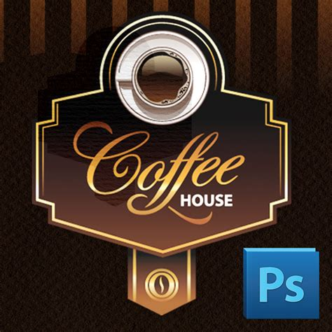 coffee shop signage design coffee shop version 2 menu board psd template eclipse