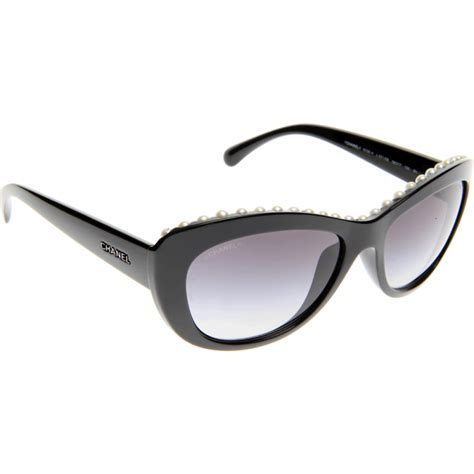 chanel ch6038h c501s6 56 sunglasses shade station