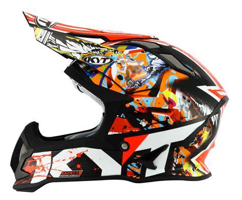 Helm Cross Kyt Strike Eagle moveo deutschland billig kbc sale kyt motocross helm project kaufen shops