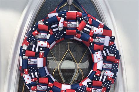 gifts for patriots fans gifts for every new england patriots fan in your life