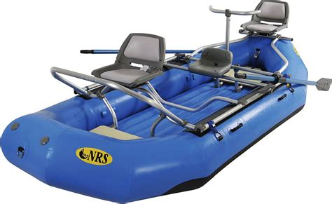 drift boat or raft for fly fishing best fishing frames for rafts