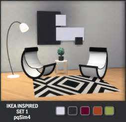 les sims 2 ikea home design kit gratuit sims 2 ikea home design kit 28 images mod the sims 3