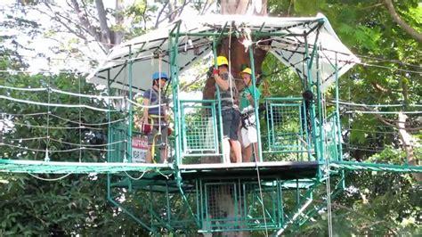 New Kaos My Trip My Adventure Explore Indonesia Hitam Mtma My Tr my philippines adventure tree top adventure at subic doovi