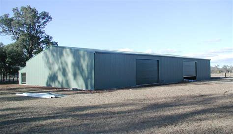 Large Shed Sale by Industrial Sheds Large Storage Sheds For Sale