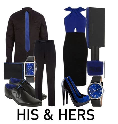 His Hers Matching Clothing 30 Best Twinning For Couples Images On