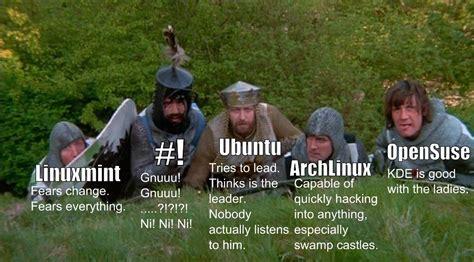 Monty Python Meme - monty python rabbit meme www imgkid com the image kid has it