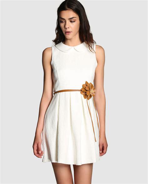 vestidos coctel corte ingles vestidos coctel boda 2015 vestido moderno el corte ingles