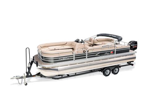 boat price finder sun tracker boats recreational pontoons 2016 party
