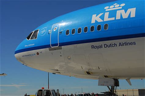 klm royal airlines book cheap klm flights