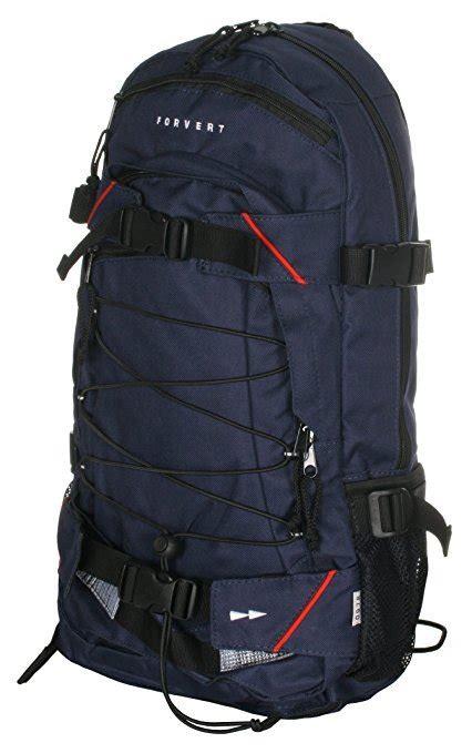 Tst Backpack forvert backpack louis rucksack test 2018