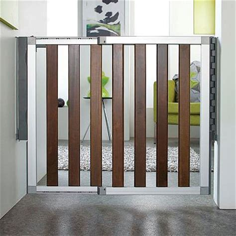 dog gates for small dogs in house 17 best images about modern pooch on pinterest pets mid century modern and dog houses