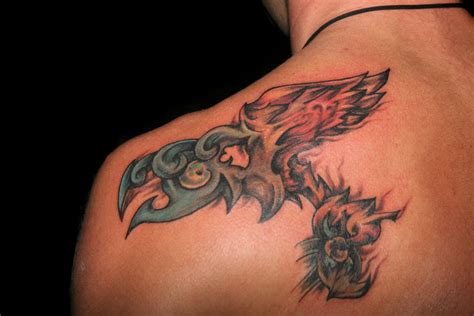 tattoo removal houston get removed for reasons in houston http