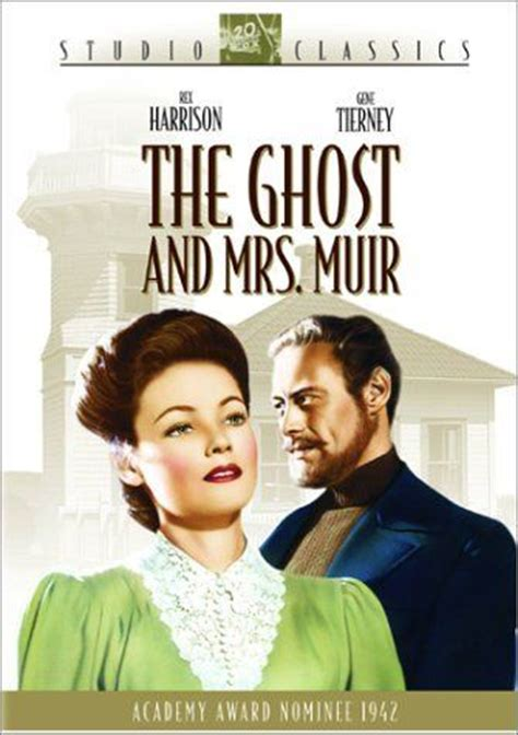 film the ghost and mrs muir 1947 the ghost and mrs muir 1947 on collectorz com core movies