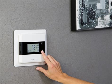 smart diy home security that will effectively protect your