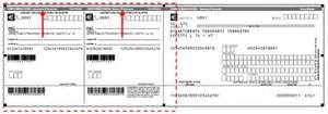 codice identificativo ufficio postale pratiche auto rimborso pagamento errato sicurauto it