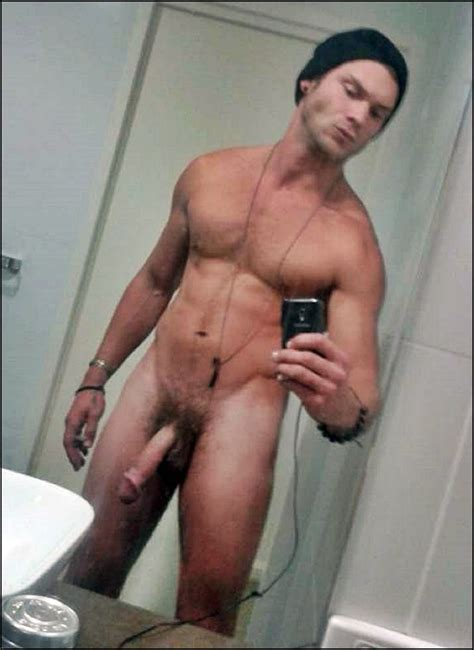 Jamie From Big Brother Australia Page 27 Lpsg
