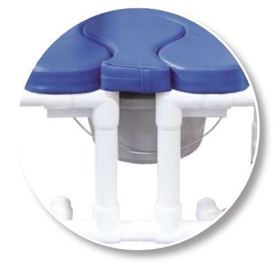 sedia comoda disabili sedia comoda e doccia per anziani e disabili altezza