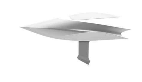 automotive work bench wooden automotive workbench plans pdf plans