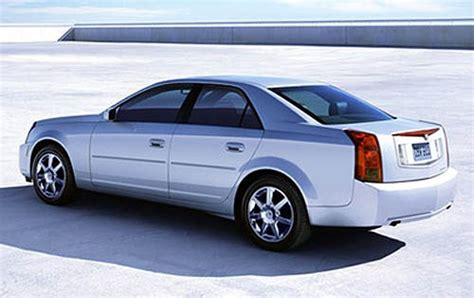 electric and cars manual 2007 cadillac cts security system used 2007 cadillac cts for sale pricing features edmunds