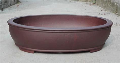 ceramic bonsai pots quality outdoor ceramic pots indoor ceramic pots
