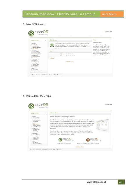 Buku Database System Edisi Ke 6 buku hijau ii panduan clearos 6
