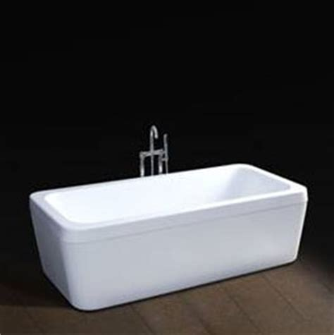 freestanding bathtubs sydney free standing bathtub sydney photo home design plus