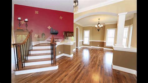 ideas para pintar en casa