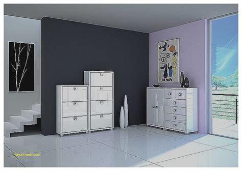 mondo convenienza mobili ingresso guardaroba ingresso mondo convenienza home design e