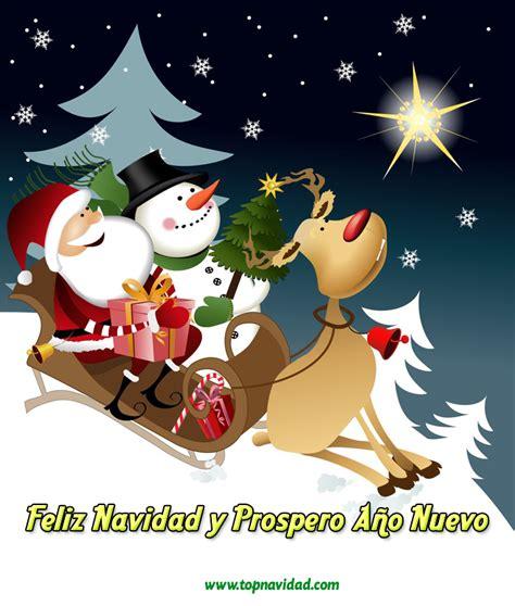frases y mensajes de feliz navidad y un prospero ano nuevo con imagenes bonitas 20 im 225 genes con frases de navidad y a 241 o nuevo 2018