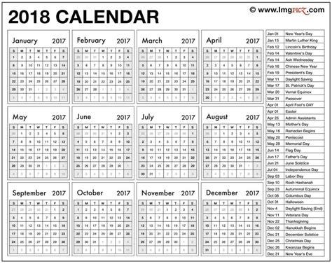 printable calendar uae 2018 calendar 2018 printable uae carisoprodolpharm com