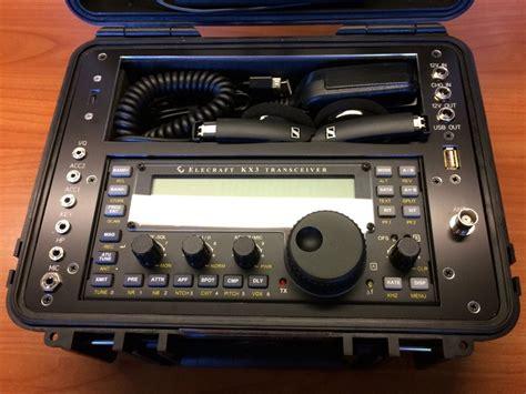 Promo Frame Cover Plat Mobil Aclyric Chevrolet Spin Ukuran 46 Hr 30b O scott s elecraft kx3 go box q r p e r