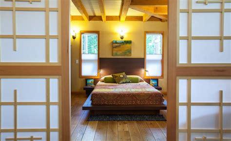 bedroom screen add asian flair to your home using shoji screens